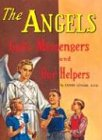 The Angels (Saint Joseph Picture Books) por Lawrence G. Lovasik