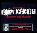 Songtexte von Freddie Foxxx - Industry Shakedown