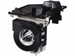 MicroLamp Projector Lamp for NEC 5000 hours, 335 Watts, NP38LP (5000 hours, 335 Watts fit for NEC Projector P452H, P452W, NP-P452H, NP-P452W)
