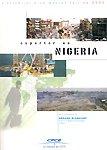 Exporter au Nigéria