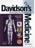 Davidson's Principles and Practice of Medicine