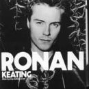 When You Say Nothing At All - CD2 (Limited + Poster) by Ronan Keating