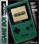 game-boy-pocket-verte
