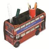 werkhaus-di-autobus-a-due-piani-londinese-portapenne