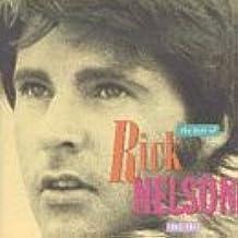 The Best of 1964-1975 [Musikkassette]