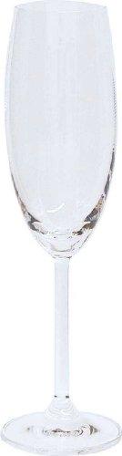 bohemia-cristal-natalie-093-006-006-6-piece-champagne-glass-set-190-ml