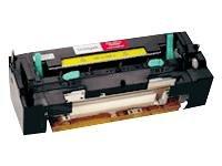 Preisvergleich Produktbild Lexmark 15W0909 C720 Fixiereinheit schwarz 40.000 Seiten, Farbe 60.000 Seiten