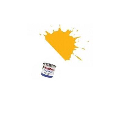 humbrol-14-ml-n-1-tinlet-peinture-email-154-insignia-jaune-mat