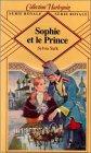 Sophie et le prince par Sark