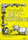 Thelwells Reit-Akademie - Norman Thelwell