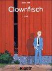 Clownfisch - Chas