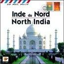 air-mail-music-north-india