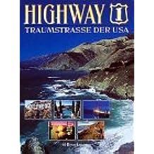 Highway No. 1, Traumstraße der USA
