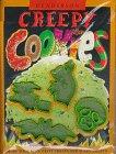 Creepy Cookies (Funpax) (Halloween Cookies Spiele)
