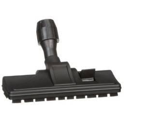 1 Universal-Bürste mit WHEELS Stockwerke - Teppiche