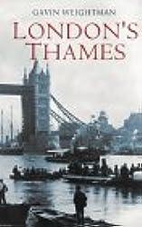 London's Thames