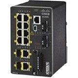 Preisvergleich Produktbild Cisco IE-2000-8TC-G-B Gigabit ADSL Modem (PCIe, V.92 56K Netzwerk-Karte)