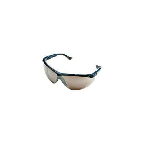 Honeywell 1011026 XC Frame Tsr Gray Lens