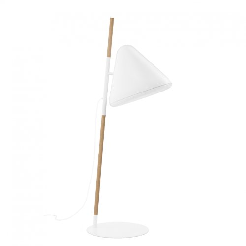 Hello Floor Lamp EU