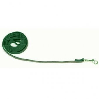 Artikelbild: Coastal Pet Products dcp520grn Baumwolle Lead Web