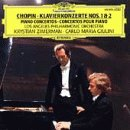 chopin-piano-concertos-1-2