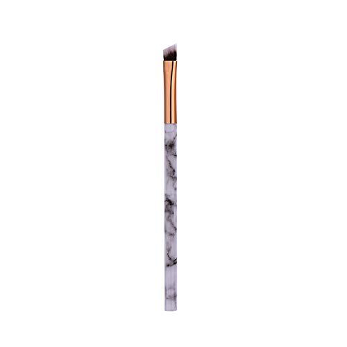 Luckhome Make-up Pinsel Set Professionelle Foundation Concealer Verblender Pinsel Kosmetik...