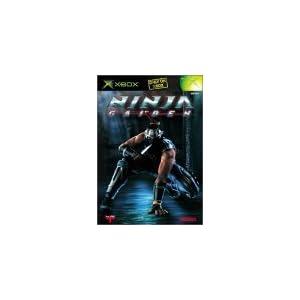 Ninja Gaiden[Japanische Importspiele]