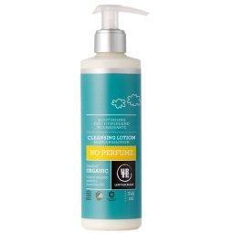 urtekram-no-perfume-cleansing-lotion-245-ml