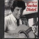 Le Very Best Of Sacha Distel [Import anglais]