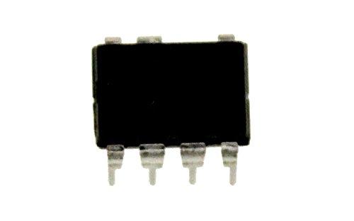 Bosch - Tny266pn Off Line Switcher Dip8 266 Tny2-3872323 Pour Lave Linge
