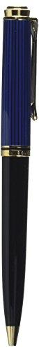 Pelikan Luxury Kugelschreiber Souverän K800–Schwarz/Blau