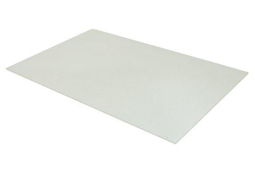 Kühlschrank-einlegeboden Frigidaire (Smeg 396211 Kühlschrankzubehör/Einlegeböden/Frigidaire Refrigeration Glasregal)