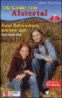 Bd.10, Zwei Schwestern drehen auf