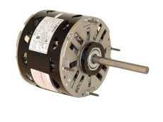 Goodman 0131m00005psp Gebläse Motor 1/3HP, 3Speed (0131m00005psp)