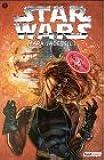 Star Wars, New Line, Bd.1, Mara Jade (Comic)