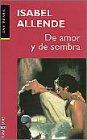 Descargar Libro De amor y de sombra (Espagnol) de Isabel Allende