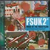Ministry of Sound - FSUK vol.2