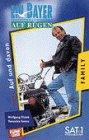 Ein Bayer auf Rügen - Auf und davon [VHS]