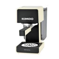 21H9J4SP%2BWL Macchine da Caffè Kimbo