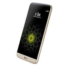 LG G5 H860 32GB ROM 4GB RAM 5.3-Inch 16MP +...