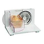 Bosch MAS 4200 Allesschneider weiß