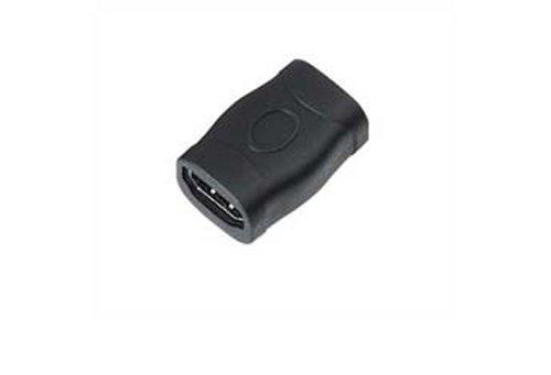 Radioshack-HDMI in-line acoplador