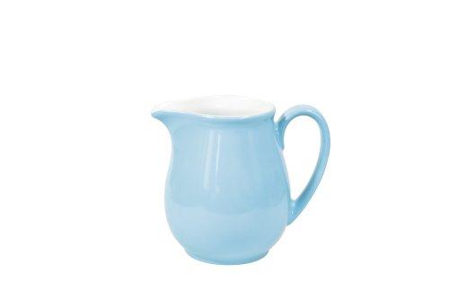 Kahla - Porcelaine pour les Sens 577788A72025C Pronto Colore Pichet Bleu Ciel 10 cm