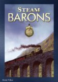 Steam Barons - Martin Wallaces Expansion