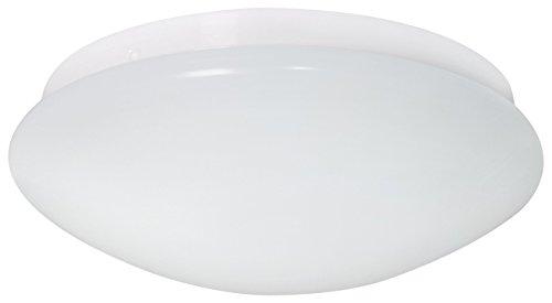 naeve-leuchten-lampara-led-de-techo-zurich-metal-12-w-30-x-30-x-11-cm-color-blanco-1208661