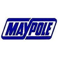 Maypole 42214 Cerchione coperchio, 14 cm