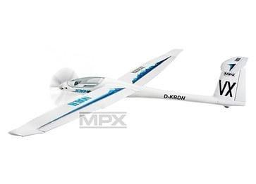 multiplex-264276-modele-reduit-davion-pre-monte-arf-2400-mm