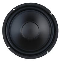 MCM AUDIO SELECT Speaker, Poly Cone, 8