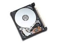 IBM T/PAD X40 40GB Mini HDD 1.8 Bulk, 09N4283-RFB (Bulk) -