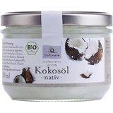 Bio Planète Kokosöl nativ, 2er Pack (2 x 400 g) …